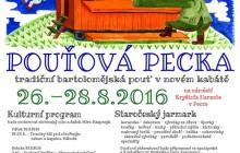 poutova-pecka-sobota-2016