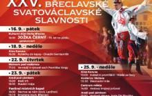 1179-svatovaclavky-web