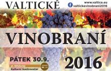 vinobr-valtice-2016
